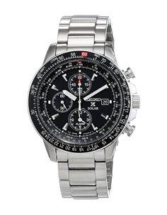 Reloj SSC009P1 Seiko Solar