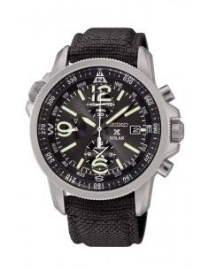 Reloj SSC293P2 Seiko Solar Prospex
