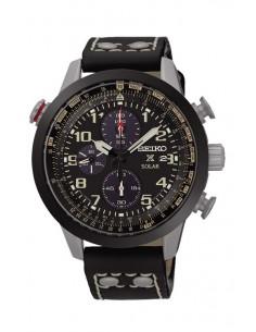 Seiko SSC423P1 Seiko Solar Prospex Watch