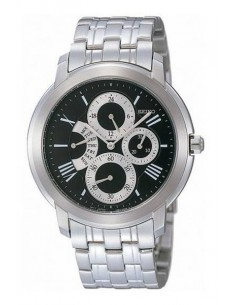 Seiko SRL007P1 Watch