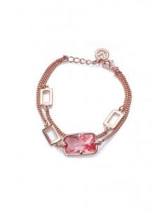Viceroy Bracelet 3134P19019