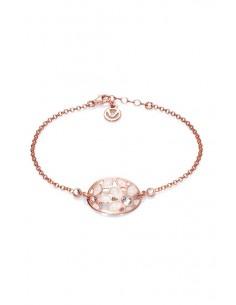 Viceroy Bracelet 1139P100-97