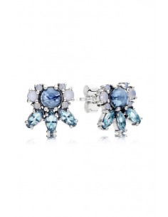 Boucles Pandora 290731