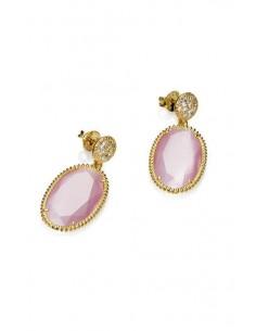 Viceroy Earrings 1192E100-47