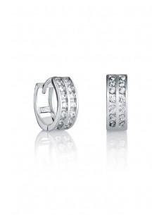Viceroy Earrings 21013E000-30