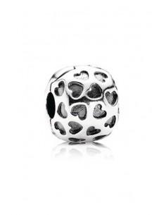 Pandora Charm 791037