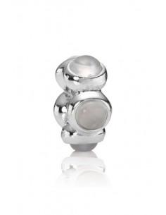 Pandora Charm 790538-MS