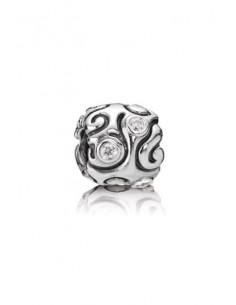 Pandora Charm 790548-CZ
