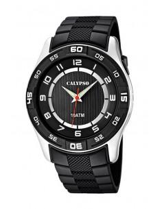 Calypso Watch K6062/2