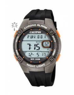 Calypso Watch K5765/1