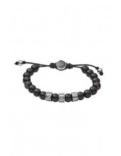 Diesel Bracelet DX1101040