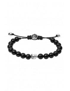 Diesel Bracelet DX1070040