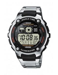 Casio Watch AE-2000WD-1AVEF