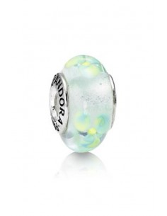 Pandora Charm 790607