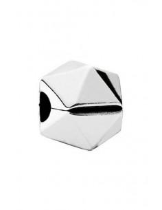 Charm Pandora 791004