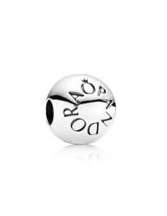 Charm Pandora 791015