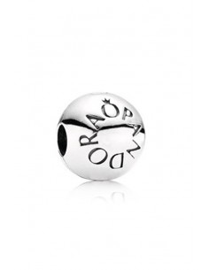 Pandora Charm 791015
