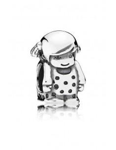 Pandora Charm 791531