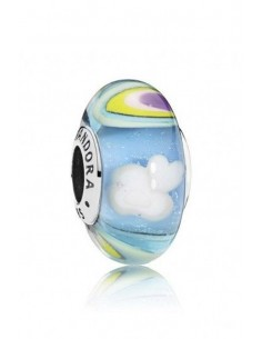 Pandora Charm 797013