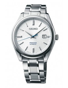 Reloj SJE073J1 Seiko Presage Automatic Limited Edition