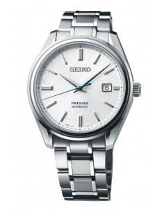 Seiko SJE073J1 Seiko Presage Automatic Limited Edition Watch