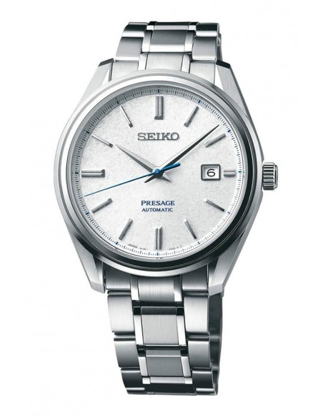 Seiko SJE073J1 Seiko Presage Automatic Limited Edition Watch