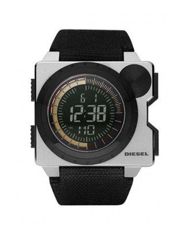 Reloj Diesel DZ7222