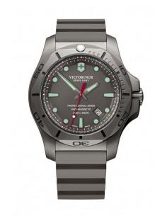 Reloj Victorinox I.N.O.X. Titanium V241810