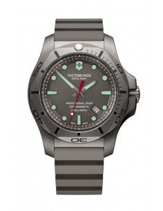 Victorinox Watch I.N.O.X. Titanium V241810