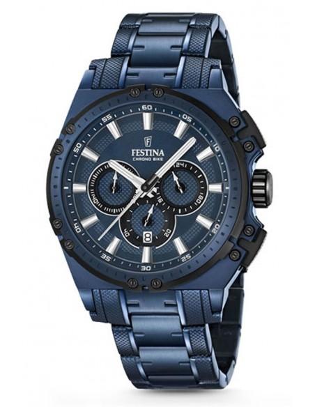 Reloj Festina F16973/1