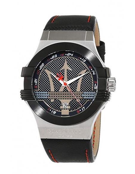 Reloj Maserati R8851108001