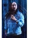 Reloj Diesel Mr. Daddy 2.0 Steve Aoki DZ7414