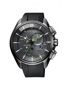 Montre Citizen Eco-Drive Bluetooth W770 BZ1045-05E