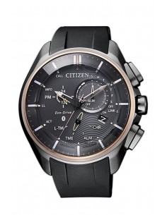 Reloj Citizen Eco-Drive Bluetooth 100 th. Anniversary W770 BZ1044-08E