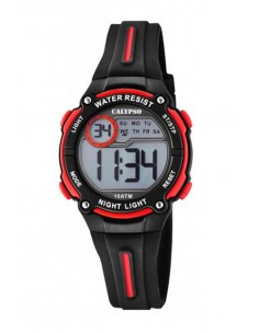 Calypso Watch K6068/1