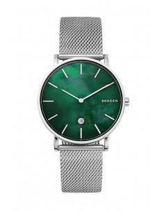 Reloj Skagen Hagen SKW6474