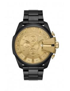 Diesel Watch Mega Chief DZ4485