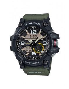 Casio Watch G-Shock Mudmaster GG-1000-1A3ER