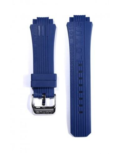 306fabfae0cb 15800 Correa Lotus Azul Resina