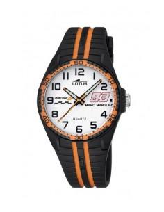 Reloj 18261/3 Lotus Marc Márquez
