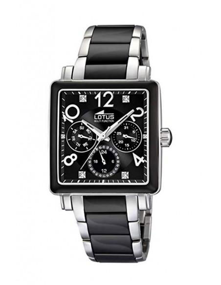 Reloj 15738/2 Lotus