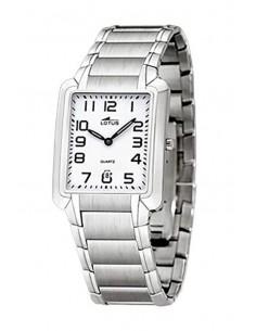 Reloj 15402/6 Lotus
