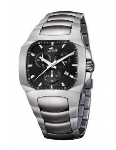 Reloj 15500/8 Lotus Code