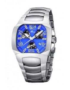 Reloj 15501/5 Lotus Code