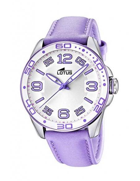 Reloj 15783/2 Lotus