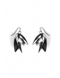 Breil Earrings BJ0287