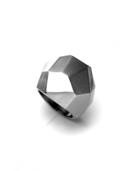 Breil Ring 2131420133