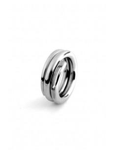 Breil Ring 2131210084