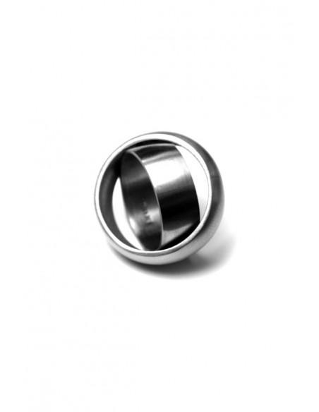 Breil Ring BJ0042
