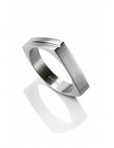 Breil Ring BJ0132